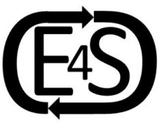 CE4SD – Circular Economy for Sustainable Development